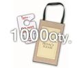 Door Hangers Gloss Book 1000