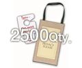 Door Hangers Gloss Book 2500