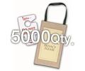 Door Hangers Gloss Cover 5000